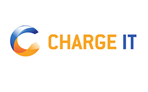 Logo chargeIT